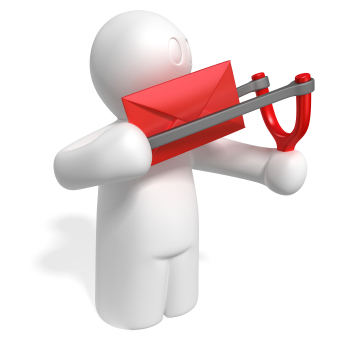 Direct Mail Can Work Particularly Well In Specific Niches