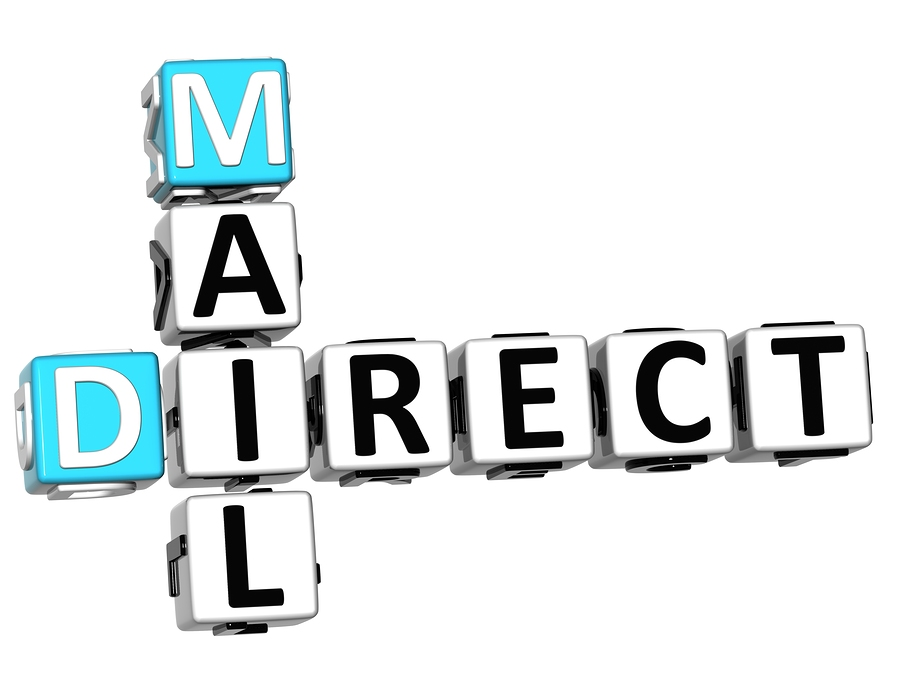 The Benefits of a Targeted Direct Mail Campaign Better Letter Direct Mail Newnan GA