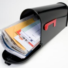Direct Mail Marketing Definitely Has an Edge Over Email Marketing