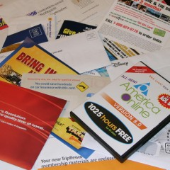 Better Letter Direct Mail Sandy Springs GA Teaches Creating The Perfecting The Johnson Box