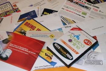Direct Mail Tips Perfecting The Johnson Box