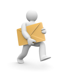 Direct Mail Company Macon GA Better Letter Shares How To Be Sure People Will Open Your Mail