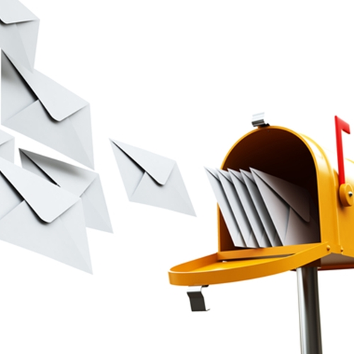 Tips In The B2B Space From Better Letter Direct Mail Alpharetta