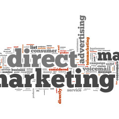 Direct Mail Company Marietta GA Better Letter Encourages You To Make Your Direct Mail Campaign as Innovative as Possible