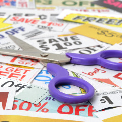 Better Letter Direct Mail Company Snellville GA Says Sending Coupons by Direct Mail Works